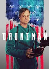 Search netflix Droneman